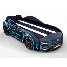 Кровать Berton Neon