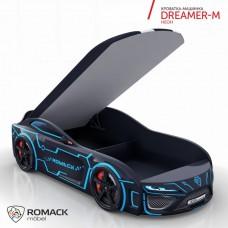Dreamer-M Неон