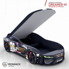 Dreamer-M Звездный штурмовик