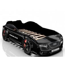 Real-AMG чёрная