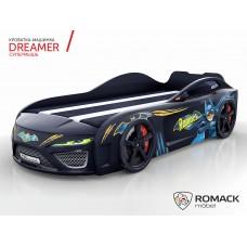 Dreamer Супер мышь