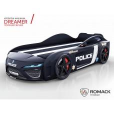 Dreamer Полиция (2 цвета)