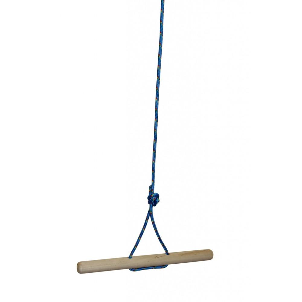 Тарзанка-палка